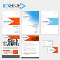 ArroHealth