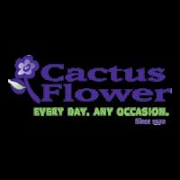 CF-logo-color