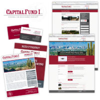 CapitalFund1