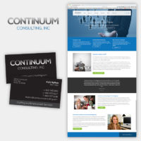 ContinuumConsulting