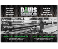 Davis-Salvage---Postcard