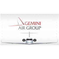 GeminiAirGroup