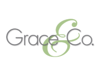 Grace & Co Real Estate - Logo