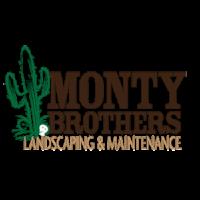 MOntyBrothers-logo