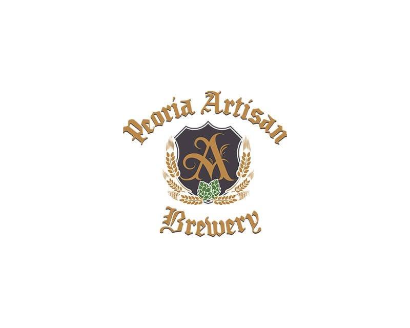 brewery logo design services