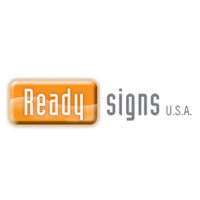ReadySigns_logo