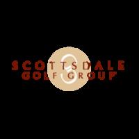 SGG-Brands