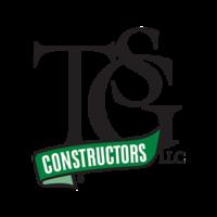 TSG-(Logo)-2-PMS