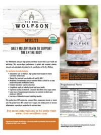 Wolfson-ProductSheets-2