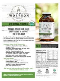 Wolfson-ProductSheets-3