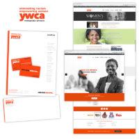YWCA-2015