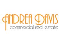 Andrea Davis CRE - Logo