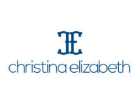 Christina Elizabeth - Logo