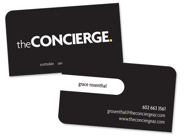Business card design brand identity and website design company in remember your business card is a direct representation of your companys brand identity and the product or service you offer colourmoves Images