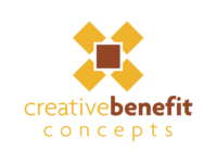 Creative Benefit Concepts - Logo