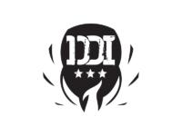 Desert Duce Inc.  - Logo