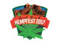 Hempfest 2017 - Logo