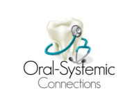 Oral Systemic Connections - Logo