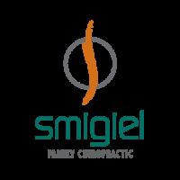 smigiel