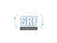 SRF Technologies - Logo