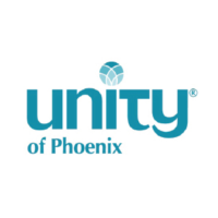 unityofphoenix