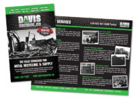 davis-brochure