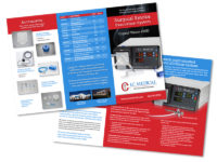 icmedical-brochure