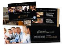 mazatzal-brochure