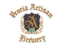 Peoria-Artisan-Brewery